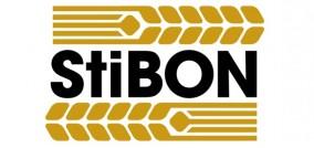 Logo van dé bieropleider van Nederland
