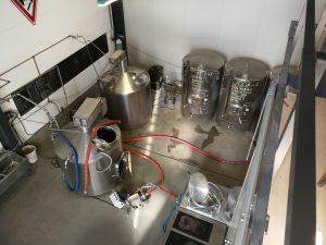 Ramses brouwerij