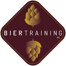 Biertraining logo