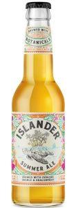Lowlander summer ale