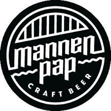 mannenpap logo